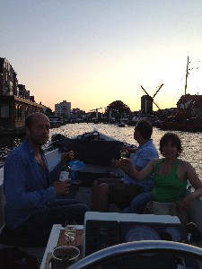 with-Gijs-Donker-towards-sunset