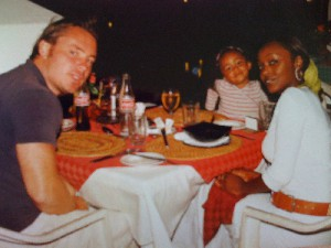 with-Lucy-and-Nuru-in-Mombasa
